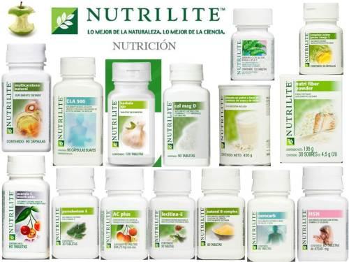productos-nutrilie